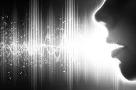 images-voice